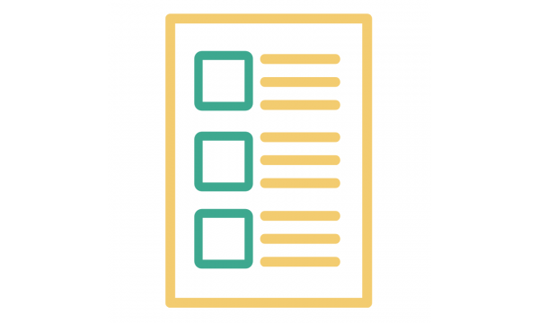 DOCUMENT LIBRARY - COMPETITIONS