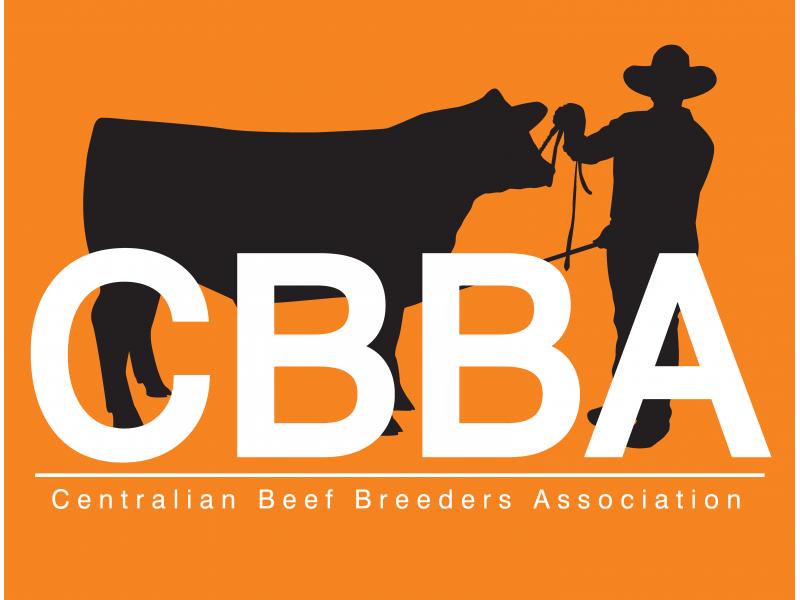 cbba-new-logo