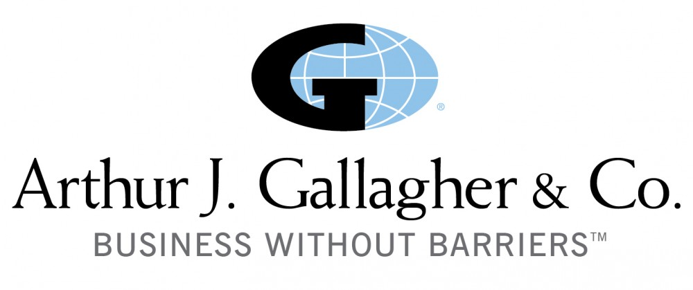 Arthur J Gallagher Insurance Brokers