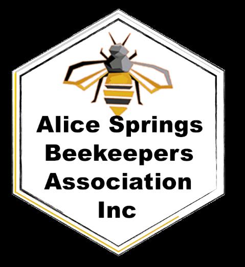 Alice Springs Beekeepers Association Inc.