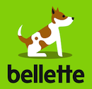 Bellette Media