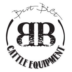 Bert Bilt Cattle Equipment