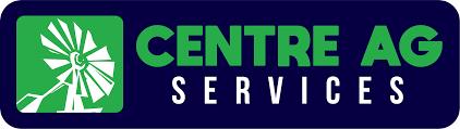 Centre Ag Services
