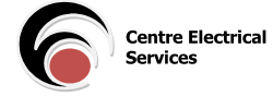 Centre Electrical Services NT