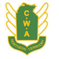 Country Women's Association