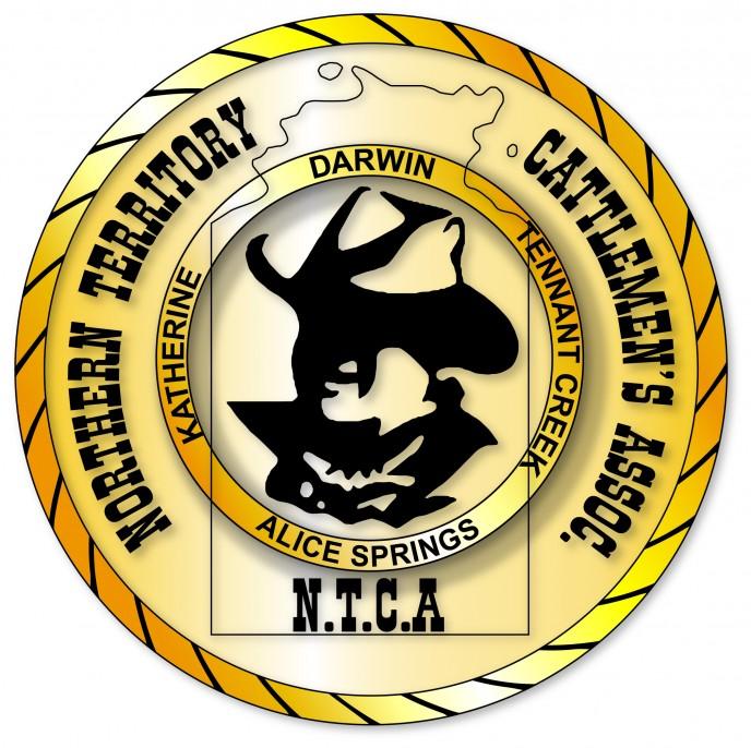 Northern Territory Cattleman's Association