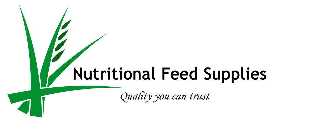 Nutritional Feel Supplies