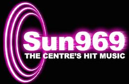 8HA / Sun FM